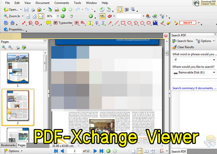 pdfxchangeviewer.png